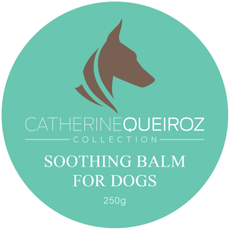 Soothing Balm For Dogs - 250g